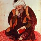 Hafiz