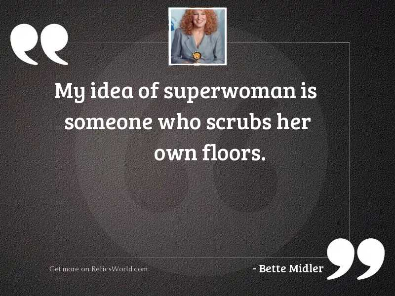 Quotes sayings superwoman and 60 Funny