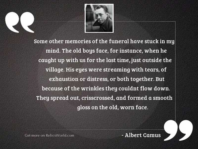 some other memories of the inspirational quote by albert camus