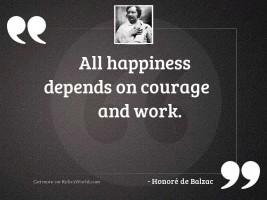 Honoré De Balzac Quotes Novelist 1799 1850