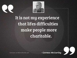 charitable quotes relicsworld