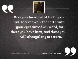 Leonardo Da Vinci Quotes Painter 1452 1519